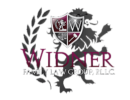 Law Firm of Robert S. Widner